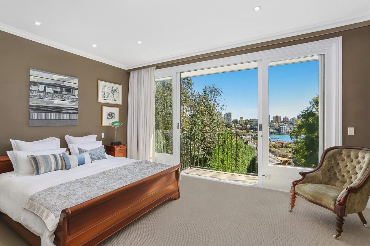 property details sydney sotheby s international realty tardis a luxurious family masterpiece with magnificent city and harbour views bellevue hill 77 bulkara road