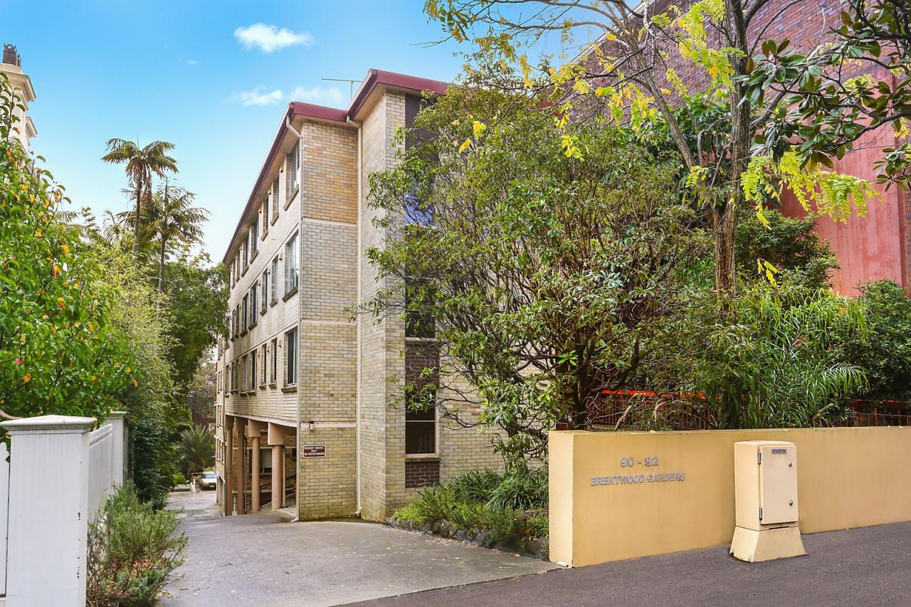 Property Details Sydney Sothebys International Realty