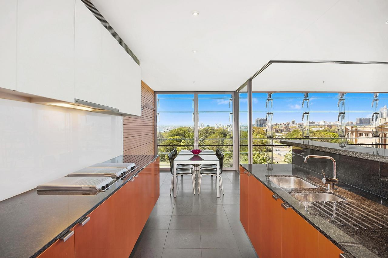 214sqm Of Luxurious Living In A World Class Statement Building And An  Exclusive Address Sydney U0027Macquarie Apartmentsu0027, Residence 10, 155  Macquarie Street